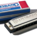 Hohner Blues Bend Review: You Get What You Pay For…