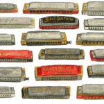 Best Beginner Harmonica – Which Harmonica Is The Best For Beginners?